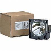 Canon LV-X2 Lamp