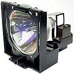 Canon LV-7250/7260/7265 Lamp