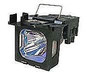 Toshiba TDP-S8/T9 Lamp