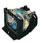 Toshiba TLP-310/311/410/411 Series quot;Equot; Lamp