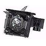 Toshiba TDP-D2 Series Lamp