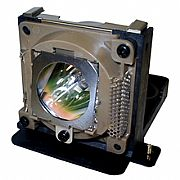 BenQ MP724 Lamp