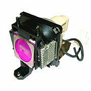 BenQ MX810ST(MX713ST) Lamp