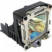 BenQ W100/MP610/Mp620p Lamp