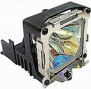BenQ PB2220 Lamp
