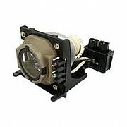 BenQ MX880UST(MX712UST) Lamp