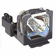 BenQ MP776/ MP777/ MP776ST Lamp