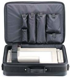 Vertex Bag Visualizer D series