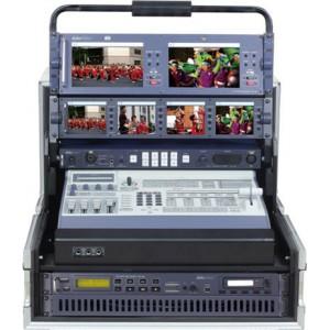 Datavideo Mobile HS-800