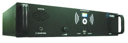 PS-2800R