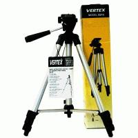 ขาตั้งกล้อง Vertex S224