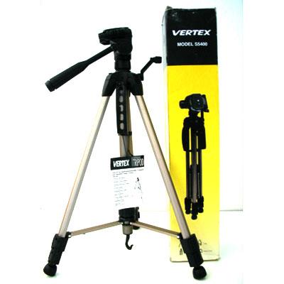 Vertex V5400