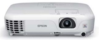 Epson EB-S02