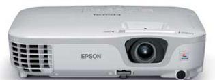 Epson EB-S11