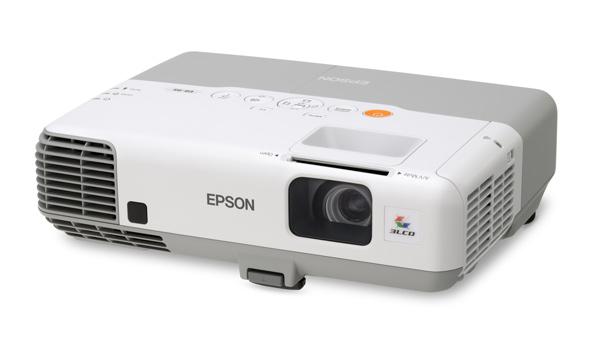 Epson EB-95