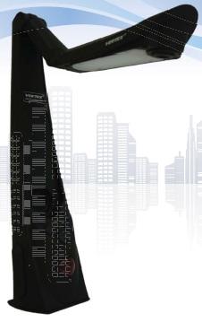 Vertex S-335