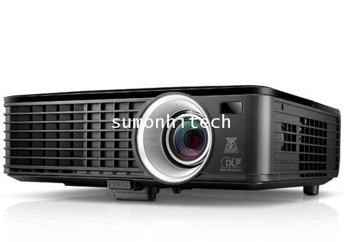 Dell 1430X Projector