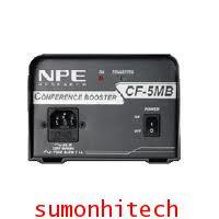 NPE CF-5MB