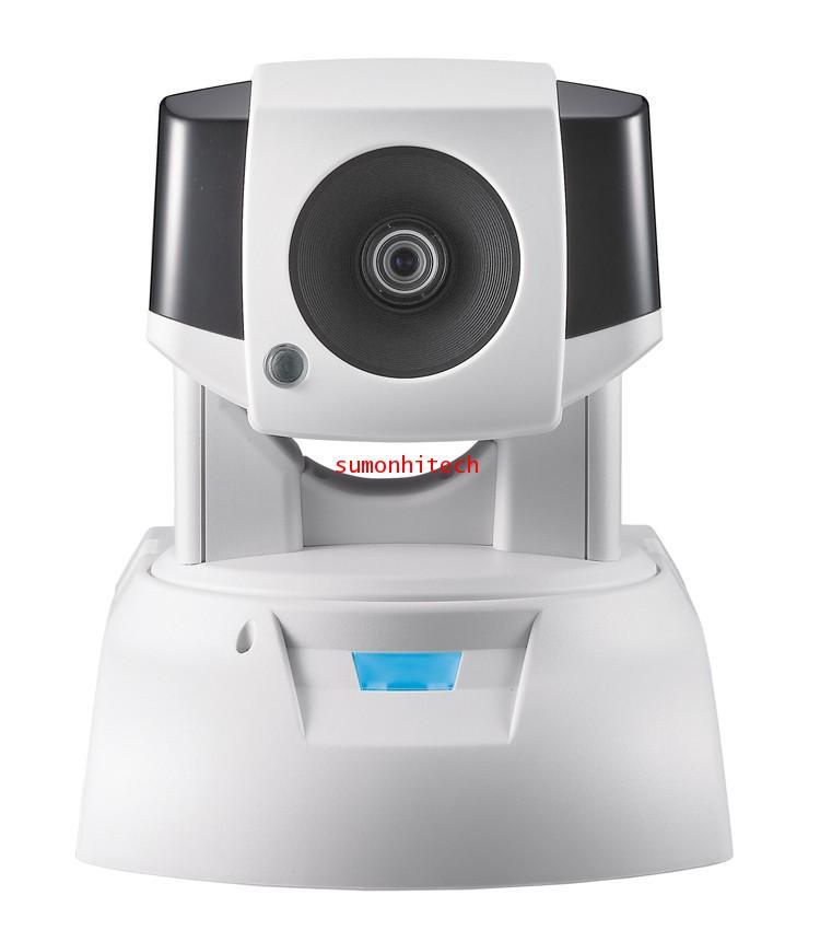 Compro IP540