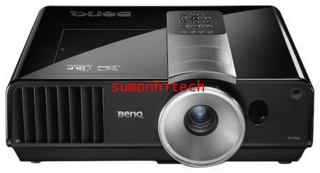 BenQ SH960