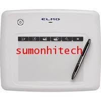 ELMELMO CRA-1