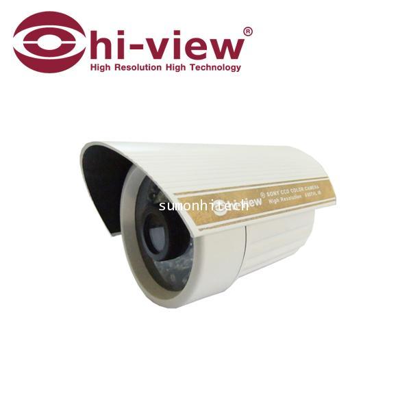 กล้องวงจรปิด hi-view Hi-6112