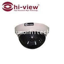 กล้องวงจรปิด hi-view HV-105D
