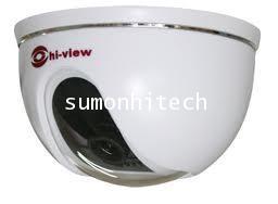 กล้องวงจรปิด hi-view HV-4105