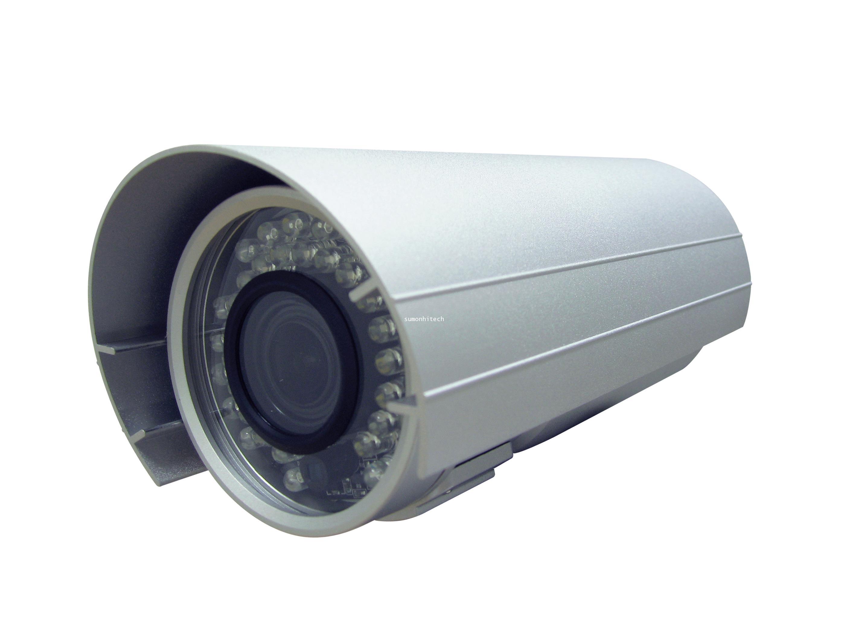 กล้องวงจรปิด hi-view HLC-790AD/P