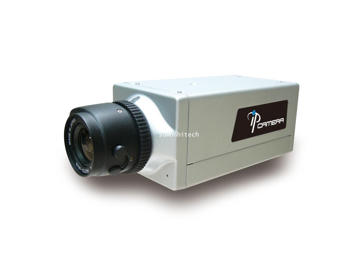 กล้องวงจรปิด hi-view HLC-81AD/P