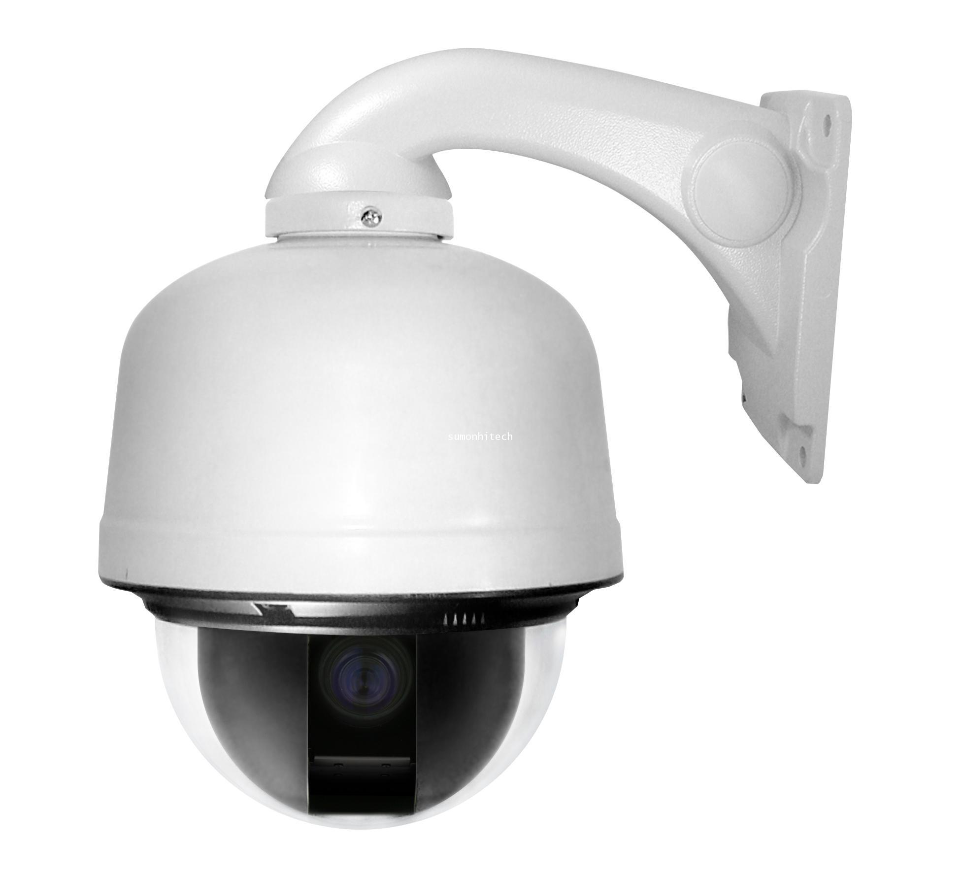 กล้องวงจรปิด hi-view HL-SP5422