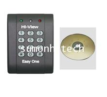 Hi-View รุ่น ST-680EM
