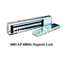 Hi-View  รุ่น Magnetic 600 S