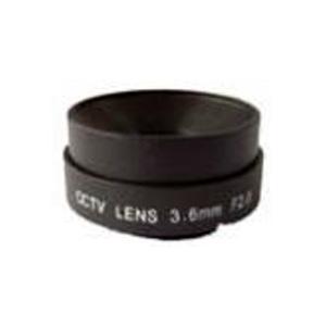 Hi-View รุ่น Lens 12 mm