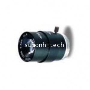 Hi-View รุ่น Lens 25 mm