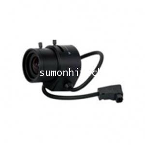 Hi-View รุ่น Lens 2.8-12 mm