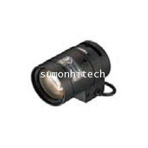 Tamron รุ่น M13VG550 Megapixel DC Auto Iris