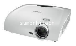 Optoma HD-33