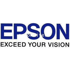ขาแขวนโปรเจคเตอร์ Epson รุ่น ELPMB15