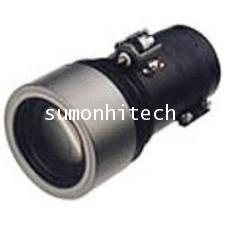 Lens โปรเจคเตอร์ Epson รุ่น ELPLL04