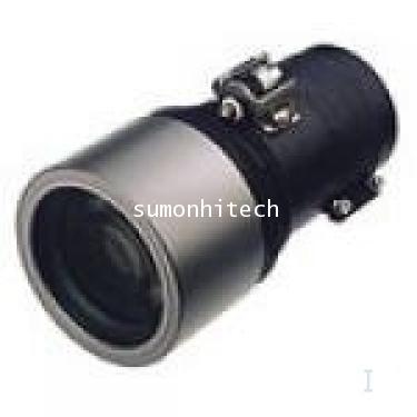 Lens โปรเจคเตอร์ Epson รุ่น ELPLM02