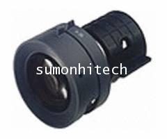 Lens โปรเจคเตอร์ Epson รุ่น ELPLM03