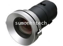 Lens โปรเจคเตอร์ Epson รุ่น ELPLM04