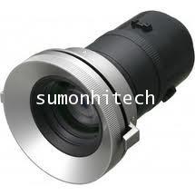 Lens โปรเจคเตอร์ Epson รุ่น ELPLM05