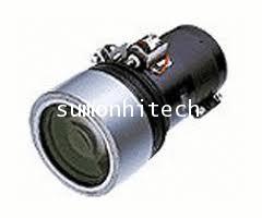 Lens โปรเจคเตอร์ Epson รุ่น ELPLS02
