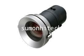 Lens โปรเจคเตอร์ Epson รุ่น ELPLS03