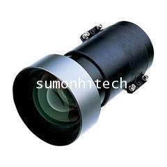 Lens โปรเจคเตอร์ Epson รุ่น ELPLR02
