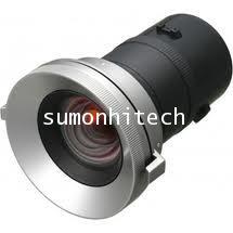 Lens โปรเจคเตอร์ Epson รุ่น ELPLR03