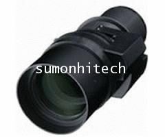 Lens โปรเจคเตอร์ Epson รุ่น ELPLL07