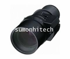 Lens โปรเจคเตอร์ Epson รุ่น ELPLM06